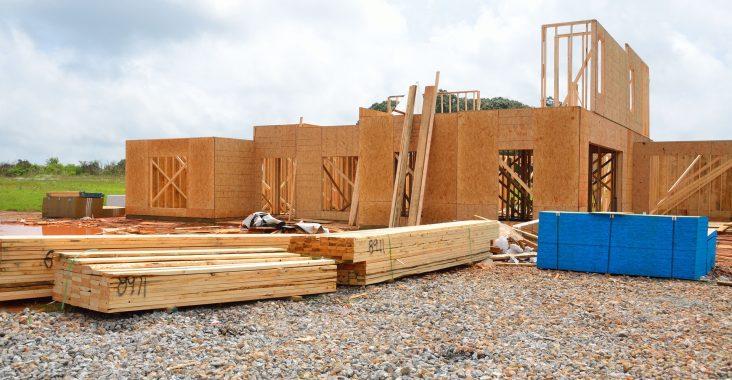 procedimentos construção